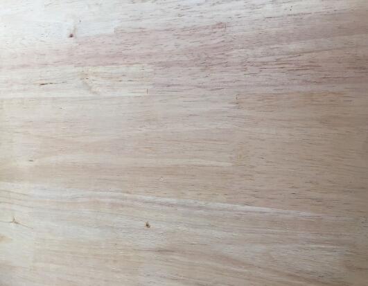 如何买球赛橡木在线体彩