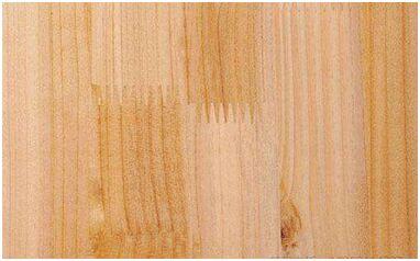 如何买球赛松木在线体彩